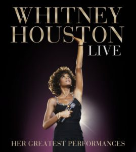 Whitney_cover_LIVE_FINAL